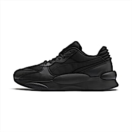 RS 9.8 Trainers