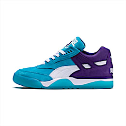 Palace Guard Queen City Sneaker