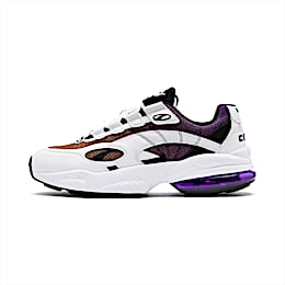 CELL Venom Lux Trainers