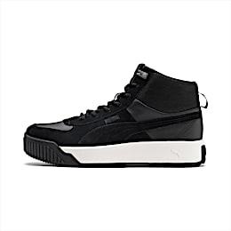 Tarrenz Sneaker Boots