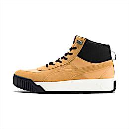 Botas estilo zapatillas Tarrenz