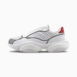 PUMA x KARL LAGERFELD Alteration Sneaker