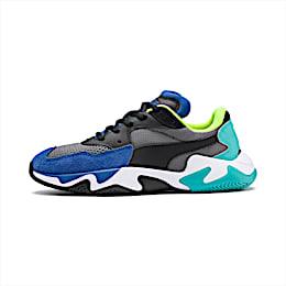 Storm Origin Youth Sneaker