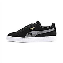 Suede Classic Ambush Sneakers JR