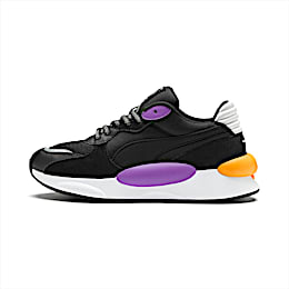RS 9.8 Gravity Youth Trainers