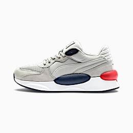 RS 9.8 Gravity Sneakers JR