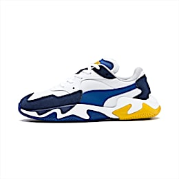 Storm Ray Youth Sneaker