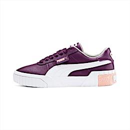 Cali Girls' Sneakers JR