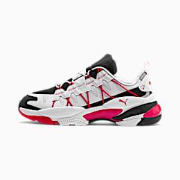 LQDCELL Omega Sneaker