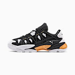 LQDCELL Omega Density Training Shoes