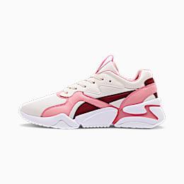 Nova Damen Sneaker
