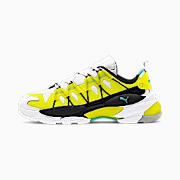 LQDCELL Omega Lab Sneaker