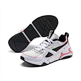 Nova 2 Damen Sneaker