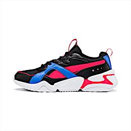 Nova 2 Shift 2 Damen Sneaker