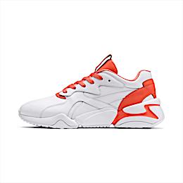 PUMA x PANTONE Nova 2 Damen Sneaker