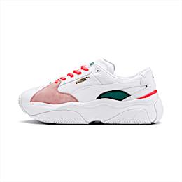 Damskie buty sportowe STORM.Y