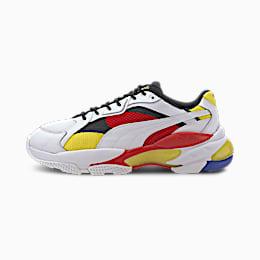 LQDCELL Epsilon Sneaker