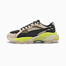 LQDCELL Epsilon-sneakers