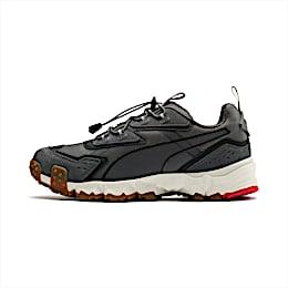 Trailfox MTS-Water Running Shoes