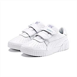 Dzieciece buty sportowe PUMA x SELENA GOMEZ Cali