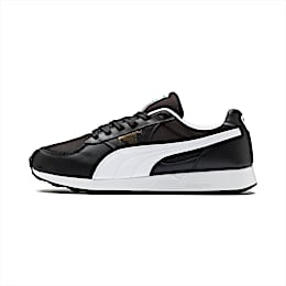 RS-1 OG Trainers