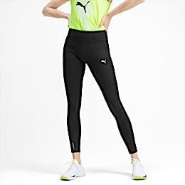 Always On Solid Women's 7/8 Training Leggings, Puma Black, small