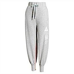 PUMA x SELENA GOMEZ Women's Sweatpants