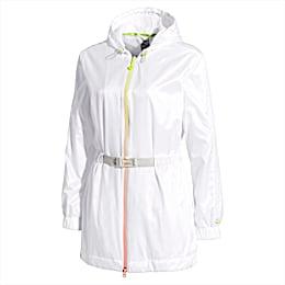 PUMA x SELENA GOMEZ Hooded Women's Jacket