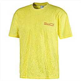 T-Shirt Alteration pour homme