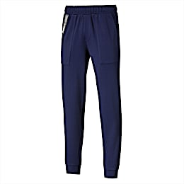 NU-TILITY Knit Men's Sweatpants