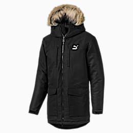 Classics Padded Men's Jacket
