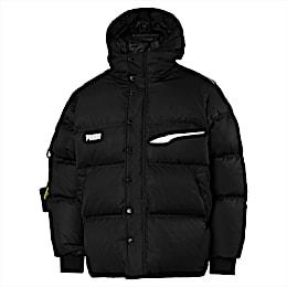 PUMA x ADER ERROR Down Puffer Jacket