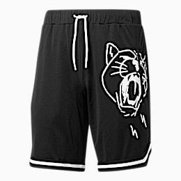 Hoops Noise Men's Shorts