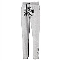 Pantalon en sweat Court Fleece pour homme