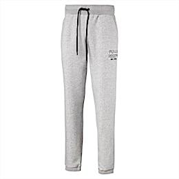 Pantalon en sweat Cozy Fleece pour homme