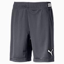 ftblNXT Kinder Fußball Shorts