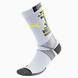 Team ftblNXT Herren Fußball Socken