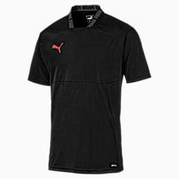 Colour Shift Men's Shirt