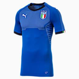 Italia Home Authentic Jersey