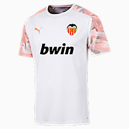Valencia CF Men's Training Jersey