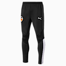 Valencia CF Men's Training Pants