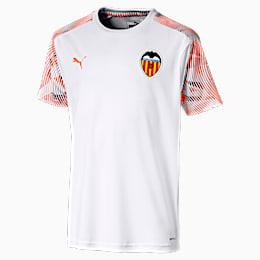 Valencia CF Kids' Training Jersey