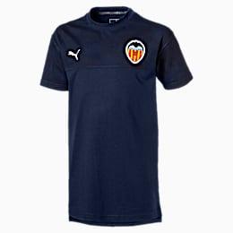 Valencia CF Casuals Kids' Tee