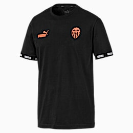Valencia CF Football Culture Men's Tee