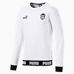 Valencia CF Football Culture Men's Sweater