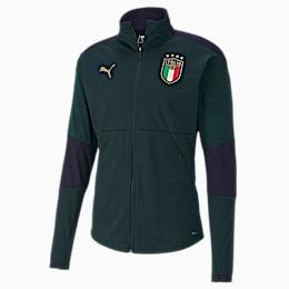 Italia Men's Training Jacket