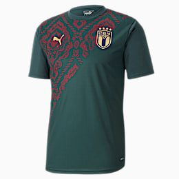 Troisième maillot Italia Stade pour homme