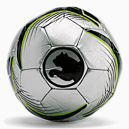 ProCat Offside Soccer Ball