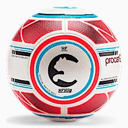 Ballon de soccer ProComp ProCat