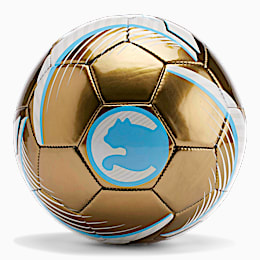ProCat Offsides Soccer Ball